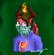 RivaHakushia's avatar
