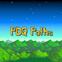 PDQ Paths