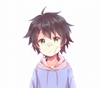 hyvrex_v's avatar