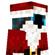 ostpol's avatar
