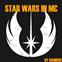 Star Wars in MC [Lightsabers, ships...]