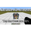 Custom Spawners [datapack]