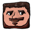 jgeekw's avatar