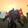 Levinaxr's avatar