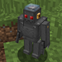 Engineered Golems