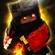 yeggi1234's avatar