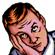 charcharmunr's avatar