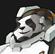 Songzee's avatar