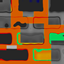 View truerealcursed_warrior's Profile