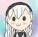 Tamaized's avatar