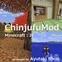 ChinjufuMod +JapaneseBlock