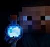 teamjil's avatar