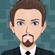 MrComputer's avatar