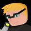 chunked_element's avatar