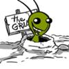 View grillo78's Profile