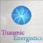 Thaumic Energistics