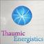 ADT-Team - Thaumic Energistics