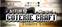 CoterieCraft Mod Add-On