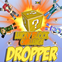 Minecraft : Lucky Block Dropper Mini-Game iFebag