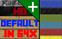 Minecraft HD CTM Add-On