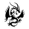 papsol's avatar