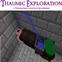 Thaumic Exploration