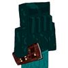 Shinoow's avatar