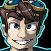 tlovetech's avatar