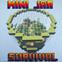 Mini Jar Survival - WorldBorder