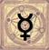 Hydrargiros's avatar