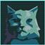 li_maxsi's avatar