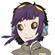 Ceroshiro's avatar