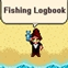 Fishing Logbook
