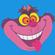 Samiff's avatar