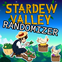 Stardew Valley Randomizer