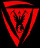 dugaulle's avatar