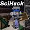 SciHack