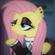 noemi1998_'s avatar