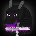 Dragon Mounts 2
