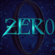 Zero_TheAbsolute's avatar