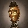 Dissgruntled's avatar