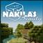 Nakilas Beauty
