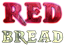 View RedBread7's Profile