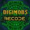 Digimobs