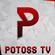 PotossTV's avatar