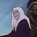 Wolfenstein2's avatar