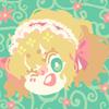 rozengarten's avatar