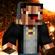 BRENTGAMEZ_44931932's avatar