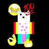 nyanminecrafter69314's avatar