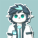 CrizArt's avatar